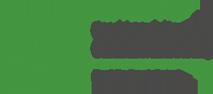 Institut für Coaching – Prävention – Gesundheitsförderung Logo